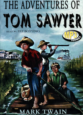 a comparison of huckleberry finn and catcher in the rye Huckleberry finn and holden caulfield are two of america's most well-known fictional characters both the adventures of huckleberry finn and the catcher in the rye have been classics for ages due to their intriguing main characters.